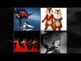 ARMIN VAN BUUREN CHIP AND DALE HABANERA REMIX RAIMSE PART 5