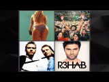 Raimse Mix Part 3Benny BenassiSafri DuoRita OraR3habBobina