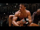 Bloodsport music video Кровавый спорт 1 клип на фильм 1988 bloodsport music video rhjdfdsq cgjhn 1 rkbg yf abkmv 1988