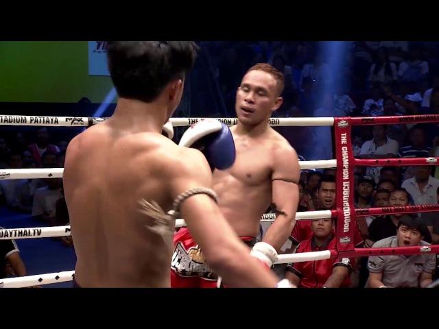 Эпизоды одного из боёв турнира The Champion, 20.05.17 'gbpjls jlyjuj bp ,j`d nehybhf the champion, 20.05.17