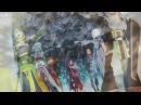 Sword Art Online | Kaaris x Mr Carmack - Chargé