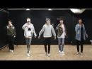 [2x Dance] TEEN TOP 'Love is'(재밌어) Video Release…팬들 약속을 지키기 위해 2배속으로 준비 (틴탑)