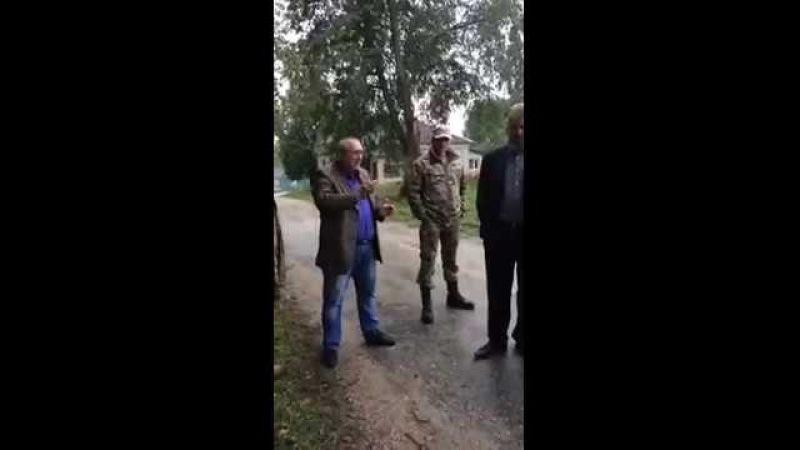 Радикали погрожують захопити 15 храмів УПЦ в Хмельницькій області