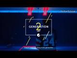 MV Jackson Wang (