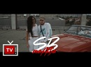 Deemz X Bedoes X PlanBe - Eldorado [official video]