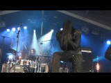 Dark Fortress Metal Mean 20 08 2011 1