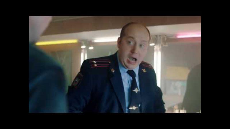 18 Полицейский с рублевки избил актера фильма Гоголь » Freewka.com - Смотреть онлайн в хорощем качестве