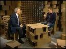 Навальный о Магнитском, интервью с Каспаровым, 02.12.2011