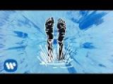 Ed Sheeran - Dive Official Audio