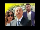 Tural Sadıqlı: Mehriban Əliyeva vətəndaşı satır