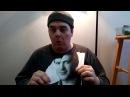 Чувак объявил, что будет есть по фотографии актера Джейсона Сигела каждый день.