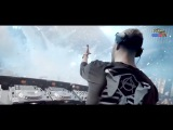 Don Diablo - Don't Let Go ft. Holly Winter Official Video