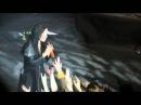 Концерт Тарьи Турунен во Владивостоке 06.04.2014г. Часть 4/4