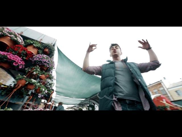 MC Tamadesly Леша Леша Rap поздравление с днем рождения тимати и Егор крид где ты