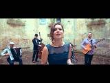 Oblivion - Gabrielle Ducomble Band