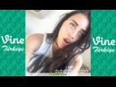 Zeynep Alkan - Vines Compilation Ekim/2016