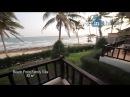 Lotus-muine-resort-and-spa-