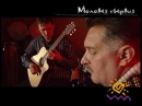 Acoustic Wave-МОСКОВСКИЕ ОКНА В.Макукин И.Луценко