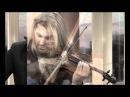 David Garrett - Time to Say Goodbye (Andrea Bocelli & Sarah Brightman)