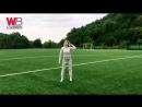 Суставная гимнастика от Аниты Луценко