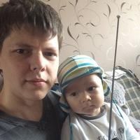 Аватар Артура Валеева