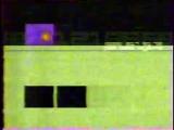 Заставки (Муз-ТВ, 2000-2002)
