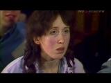 Пётр Мамонов (Звуки Му) - Серый голубь (1987)