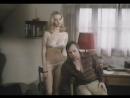 Изнасилование / Viol, la grande peur (1978) Pierre Chevalier [RUS] VHSRip