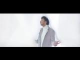 Ummon - Sen meniki emassan klip  2017 бесплатно или слушать песни онлайн