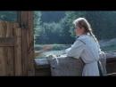 Провал операции «Большая медведица». (1983).