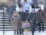 День памяти Анатолия Собчака Первого мэра С- Петерербурга