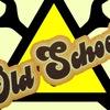 МозгоЧины | Old School