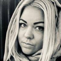 Вероничка Манакова