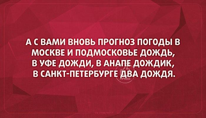 qBB4Fc_eMI0.jpg