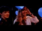Официальное видео. Большой фестиваль светошариков -  Саратов 2017!