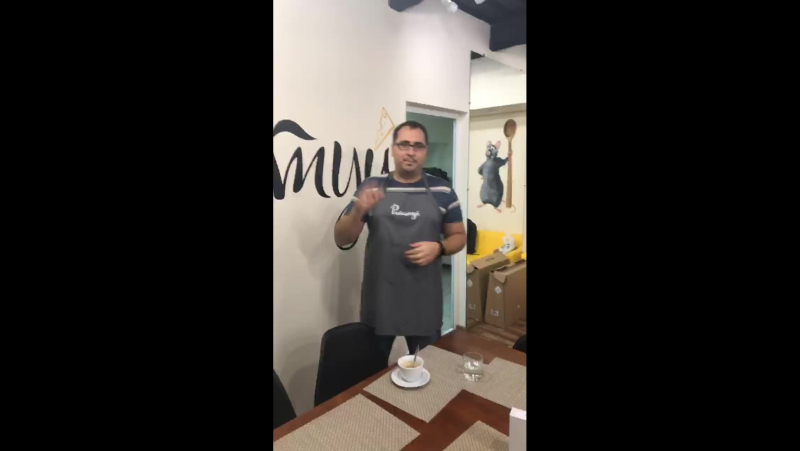 ОПТОГАДЖЕТ - Apple техника Челябинск — live