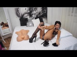 Anisyia_livejasmin_sucking_her_own_toes_and_huge_cock_sex porno beautiful girl fuck anal erotica hardcore milf runetki bongacams