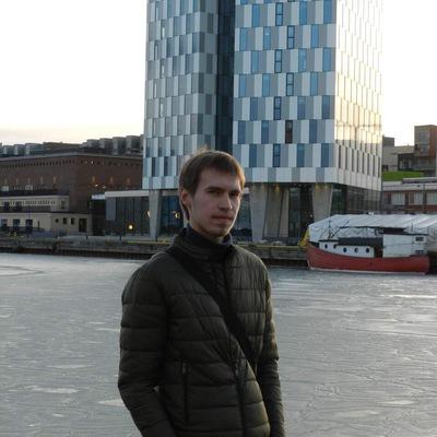 Дмитрий Амиер