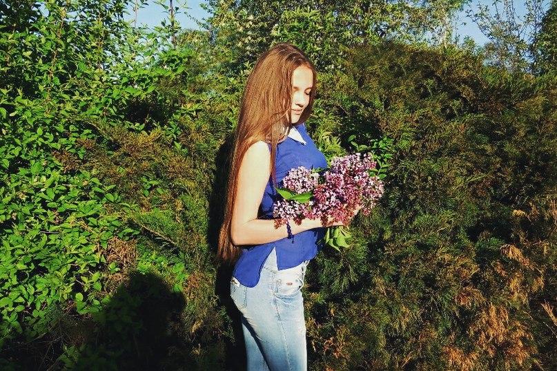 Валерия Лакомая | Саратов
