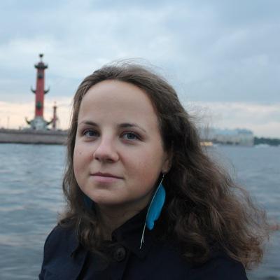 Светланочка Владимировна