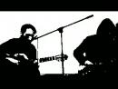 ГОЛАЯ МАНАШКА - куля дура ( Летов@ кавер-інтэрпрэтацыя) live 2014 рок-бар КРЫЛЫ