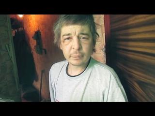 Ор в голос) соседи сверху затопили квартиру, поднялись и устроили скандал. Быдло / Алкаши