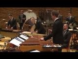 Sergei Prokofiev, Suite Romeo and Juliet 8