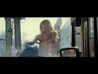 Вера Брежнева НОМЕР 1 (Official video)