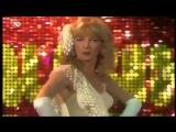A La Carte - Viva Torero (Live TV 1981 HD)