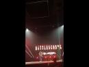 Battle school hip hap series 2017 Kiev 🇺🇦