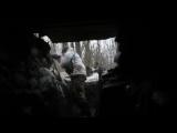 Чичерина - Рвать _ Клип песня про Донбасс ( 720 X 1280 ).mp4