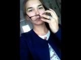 Снежана Бургундосова - Live