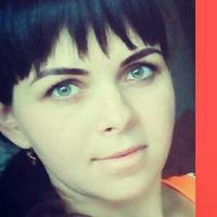 Анна Зеленская