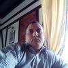 Vitaly Andreevich